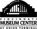 Cincy Museum Center