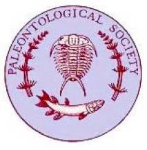 Paleo Society Logo